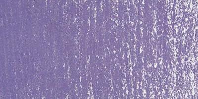 Schmincke Soft Pastel Boya Bluish Violet B 057