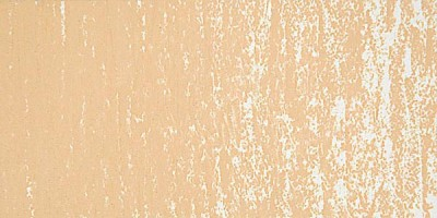 Schmincke Soft Pastel Boya Burnt Green Earth O 033