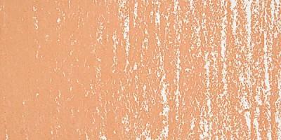 Schmincke Soft Pastel Boya Burnt Sienna M 018