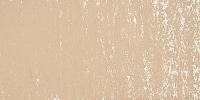 Schmincke Soft Pastel Boya Burnt Umber O 035