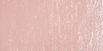 Schmincke Soft Pastel Boya Caput Mortuum Pale M 023