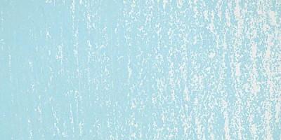 Schmincke Soft Pastel Boya Cobalt Turquoise M 650
