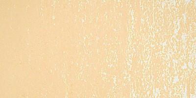 Schmincke Soft Pastel Boya Flesh Ochre O 016