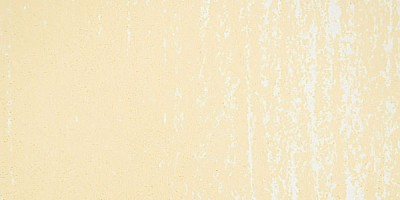 Schmincke Soft Pastel Boya Gold Ochre O 014