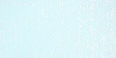 Schmincke Soft Pastel Boya Greenish Blue O 065