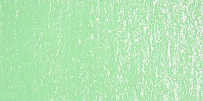 Schmincke Soft Pastel Boya Leaf Green 1 M 072