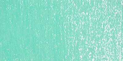 Schmincke Soft Pastel Boya Light Green H 071