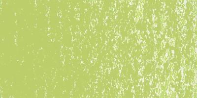 Schmincke Soft Pastel Boya May Green O 077