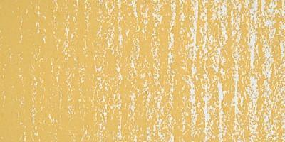 Schmincke Soft Pastel Boya Ochre Light D 013
