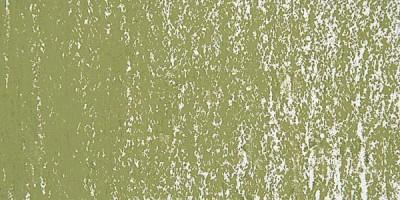 Schmincke Soft Pastel Boya Olive Green 1 B 085