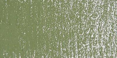 Schmincke Soft Pastel Boya Olive Green 2 B 086