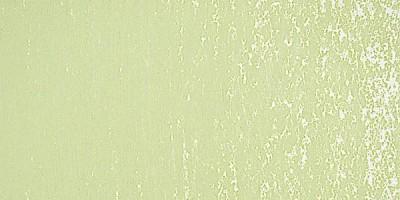 Schmincke Soft Pastel Boya Olive Green 2 M 086