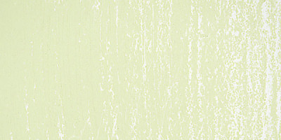 Schmincke Soft Pastel Boya Olive Green 2 O 086