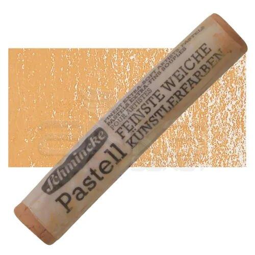 Schmincke Soft Pastel Boya Orange Ochre H 017