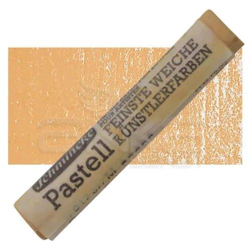 Schmincke Soft Pastel Boya Orange Ochre M 017