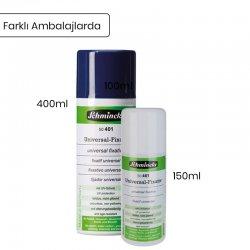 Schmincke - Schmincke Universal Fixative (Aerospray) 50 401 (1)