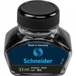 Schneider - Schneider Dolma Kalem Mürekkebi 33ml (1)