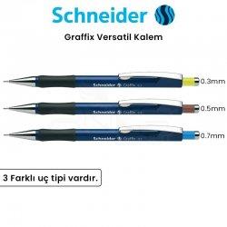 Schneider - Schneider Graffix Versatil Kalem