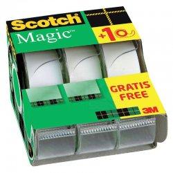 Scotch - Scotch Magic Bant Kesicili 3 Al 2 Öde