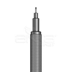 Scrikss Graph-x Portmin Kalem 0,7mm - Thumbnail