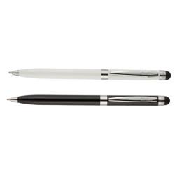 Scrikss - Scrikss Touch Pen Tükenmez Kalem (1)