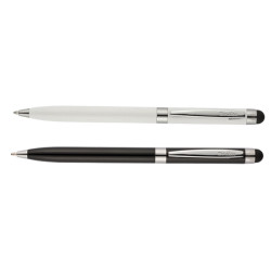 Scrikss Touch Pen Tükenmez Kalem - Thumbnail