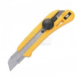 SDI - Sdi Maket Bıçağı 3051C