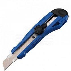 SDI - Sdi Maket Bıçağı Geniş Sıkıştırmalı 0428