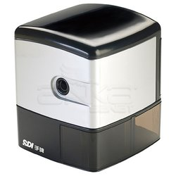 SDI - Sdi Xchanger Elektrikli Kalemtıraş No: 0172 (1)