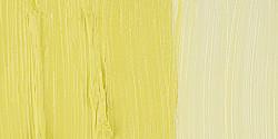 Sennelier 40ml Yağlı Boya Seri:4 No:576 Nickel Yellow - Thumbnail