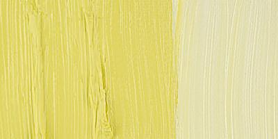 Sennelier 40ml Yağlı Boya Seri:4 No:576 Nickel Yellow