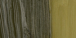 Sennelier - Sennelier 40ml Yağlı Boya Seri:4 No:827 Cinnabar Green Light