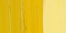 Sennelier 40ml Yağlı Boya Seri:5 No:559 Aureoline - Thumbnail