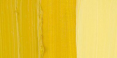 Sennelier 40ml Yağlı Boya Seri:5 No:559 Aureoline