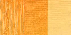 Sennelier 40ml Yağlı Boya Seri:6 No:537 Cadmium Yellow Orange - Thumbnail