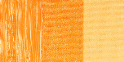 Sennelier 40ml Yağlı Boya Seri:6 No:537 Cadmium Yellow Orange