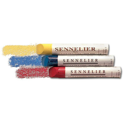 Sennelier Oil Stick 38ml