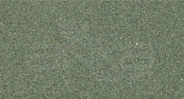 Sennelier Pastel Card Pastel Kağıdı 50x65 No:09 Dark Green