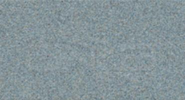 Sennelier Pastel Card Pastel Kağıdı 50x65 No:10 Light Blue