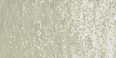 Sennelier Yağlı Pastel 013 Yellow Grey