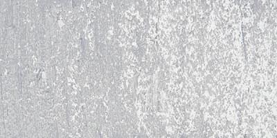 Sennelier Yağlı Pastel 014 Light Grey