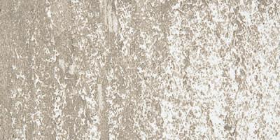 Sennelier Yağlı Pastel 015 Reddish Brown Grey