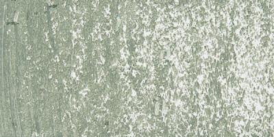 Sennelier Yağlı Pastel 016 Grey Green