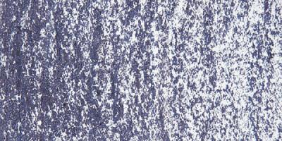 Sennelier Yağlı Pastel 096 Paynes Grey