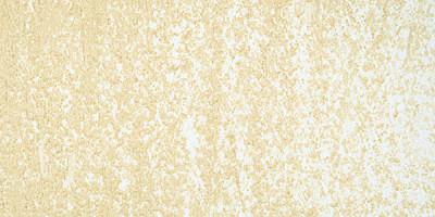 Sennelier Yağlı Pastel 099 Titanium Buff