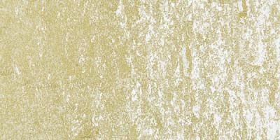 Sennelier Yağlı Pastel 114 Rich Gold