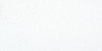 Sennelier Yağlı Pastel 221 Transparent Medium