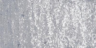 Sennelier Yağlı Pastel 224 Medium Grey