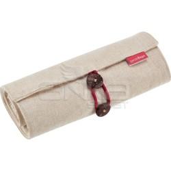 Transotype - Sensebag (Copic) 18li Çanta Natural-76038018