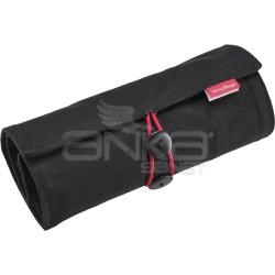 Transotype - Sensebag (Copic) 18li Çanta Siyah-76012018